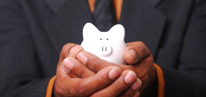 Gérer son argent intelligement